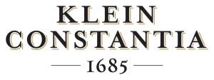 Klein Constantia jpeg
