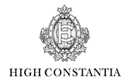 highconstantia